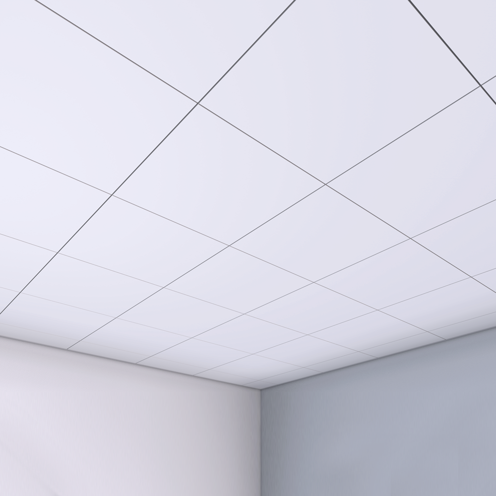 Armstrong ultima ceiling tile