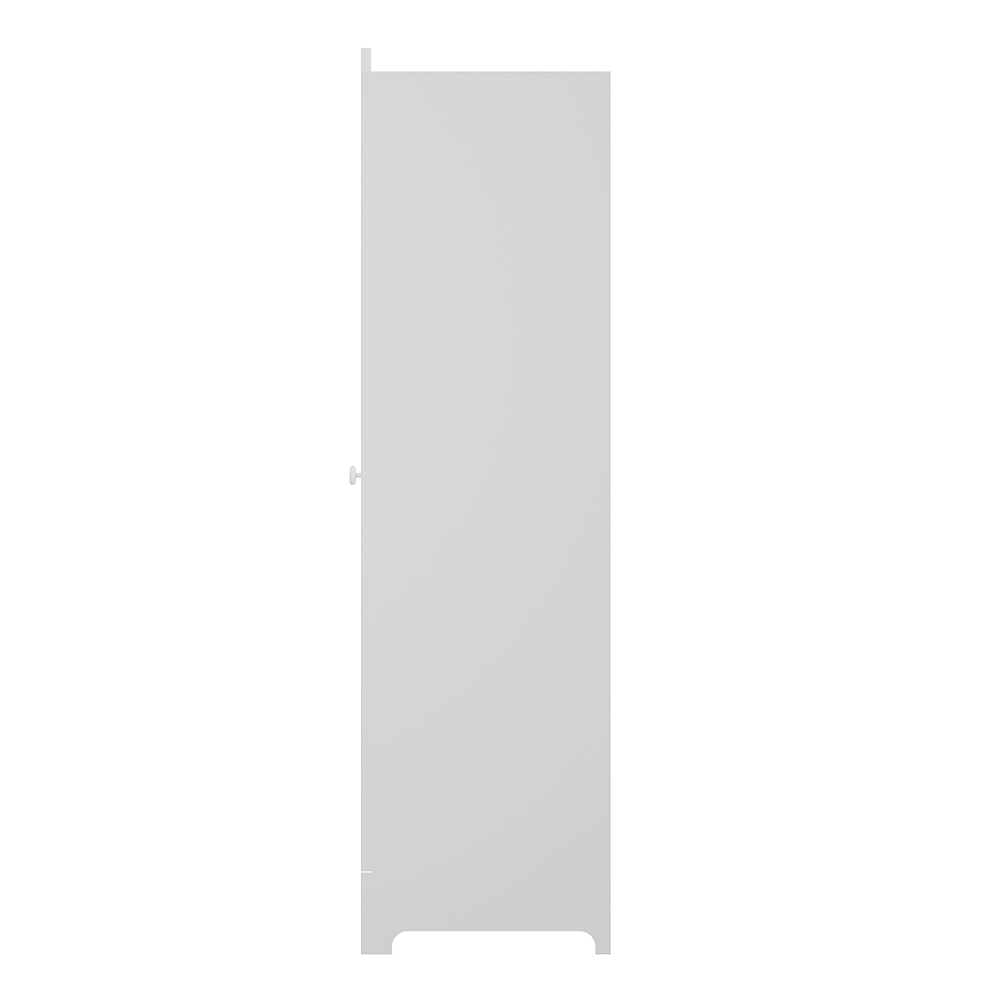 Armario ikea 105