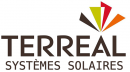 TERREAL Systèmes Solaires