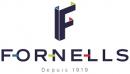 FORNELLS