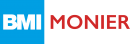 BMI Monier France