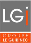 LG Investissement