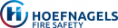 Hoefnagels Fire Safety Products