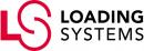 Loading Systems International