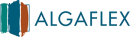ALGAFLEX