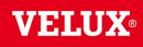 Velux2012