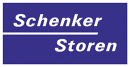SchenkerStores