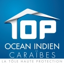 TOP CARAIBES - OCEAN INDIEN