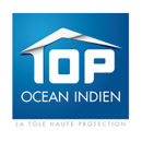 TOP OCEAN INDIEN