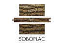 SOBOPLAC