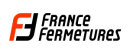 France Fermetures