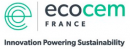 ECOCEM