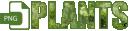 Plants 2D images