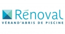 RENOVAL