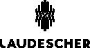 laudescher