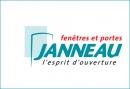 Janneau Menuiseries