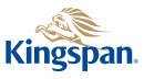 KINGSPAN GROUP