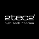 2TEC2