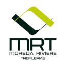 MOREDA MRT
