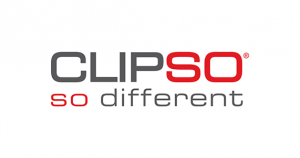 CLIPSO PRODUCTIONS
