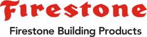 Firestone EMEA Building Products