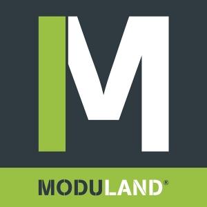 MODULAND