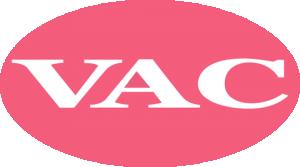 VAC LOCATION