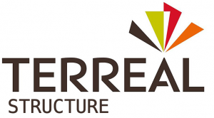 TERREAL Structure