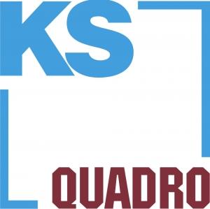 KS-QUADRO