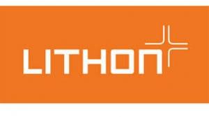Lithonplus