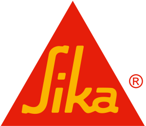 Sika Services