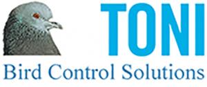 TONI Bird Control Solutions
