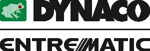 DynacoEntrematic