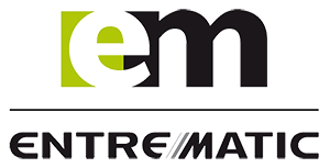 EmEntrematic