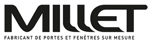 GroupeMillet