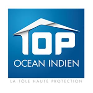 TOP OCEAN INDIEN