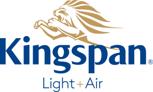 Kingspan Light and Air