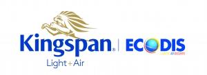 Ecodis Kingspan