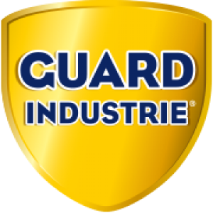 Guard Industrie