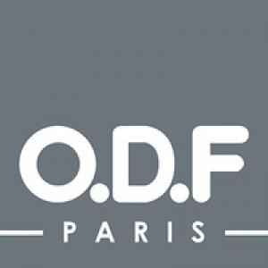 ODF Paris