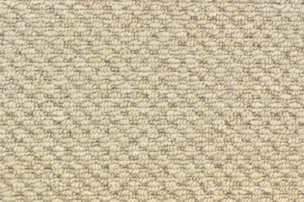 Carpet 07