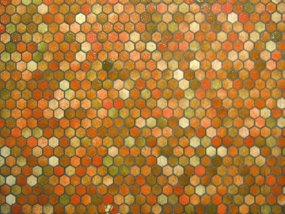 Bathroom Tiles 01