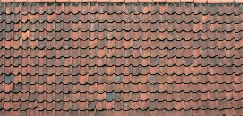 Roofing 05