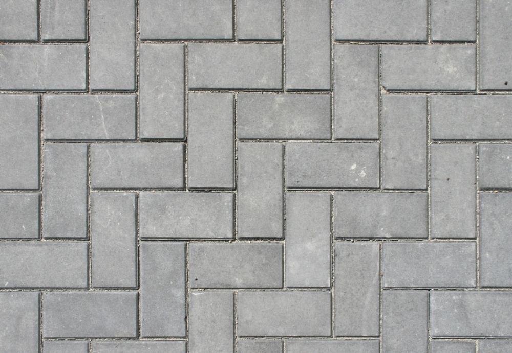 Sidewalk 03