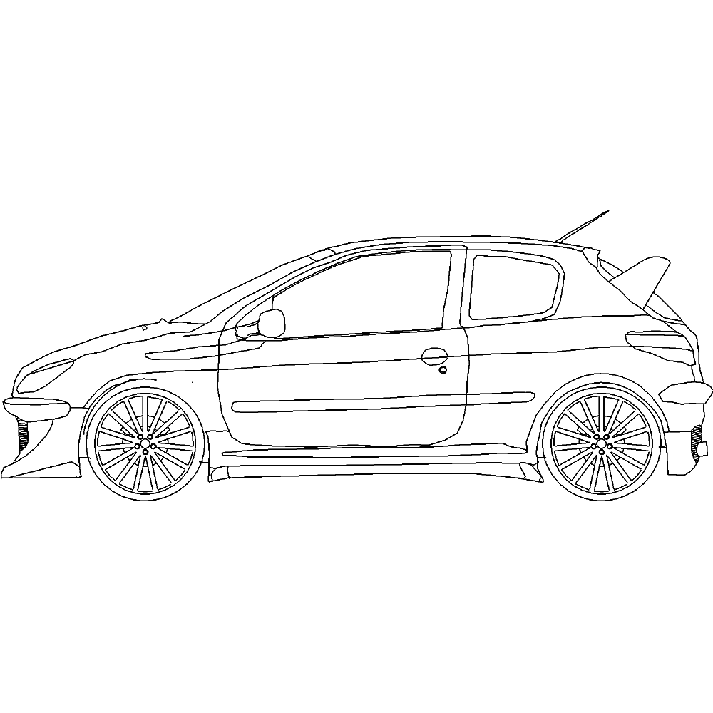 206RC