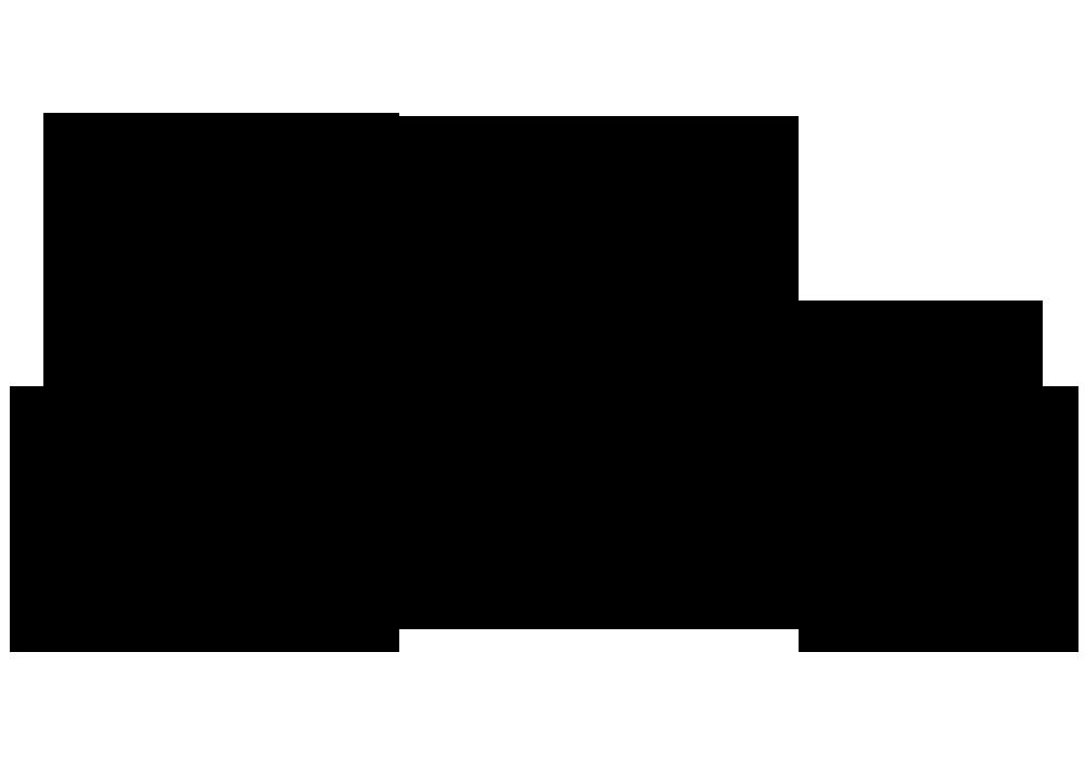Jawa 550 1954