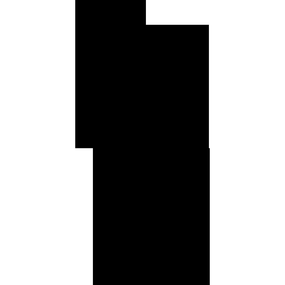 Figure Elevation 1
