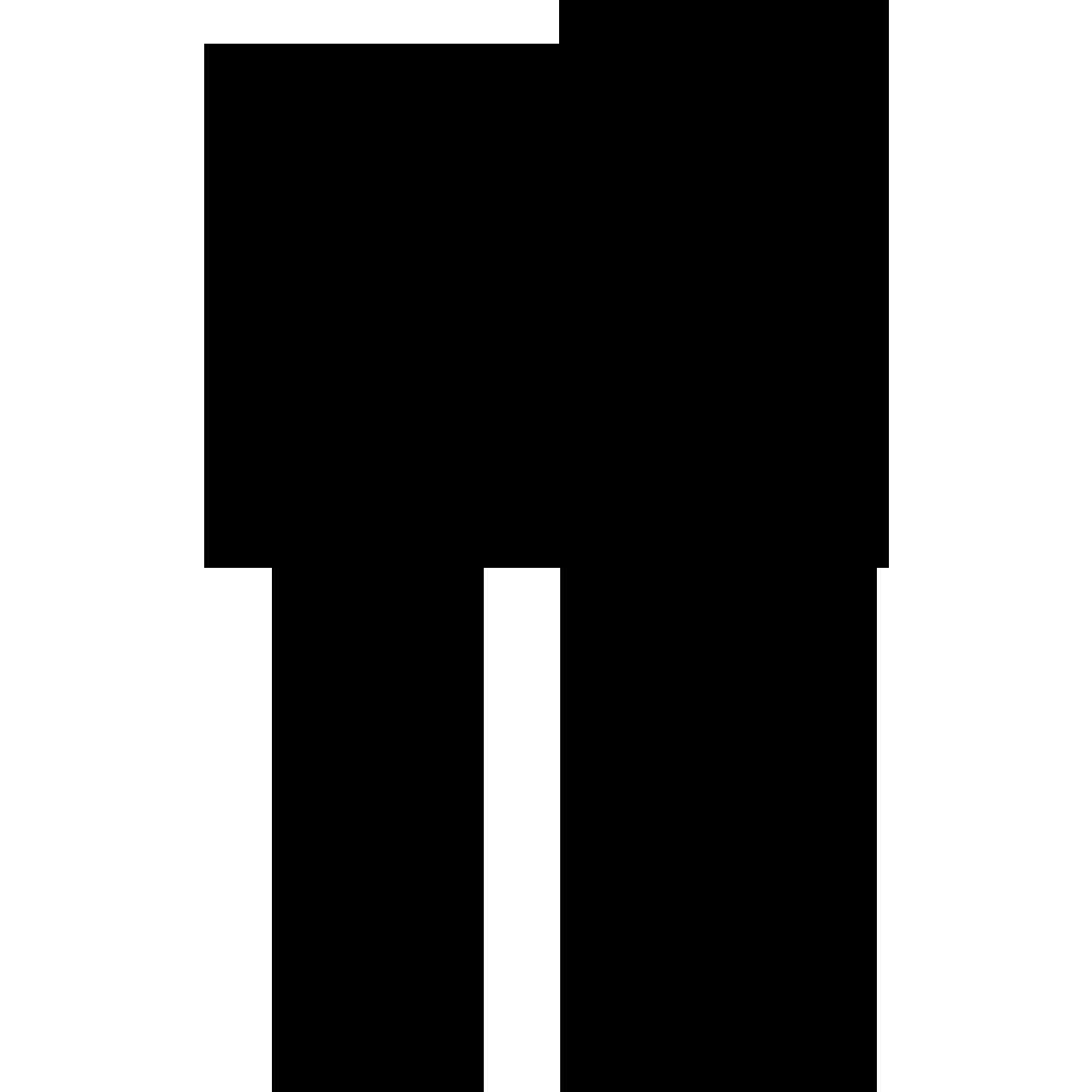 Figure Elevation 2