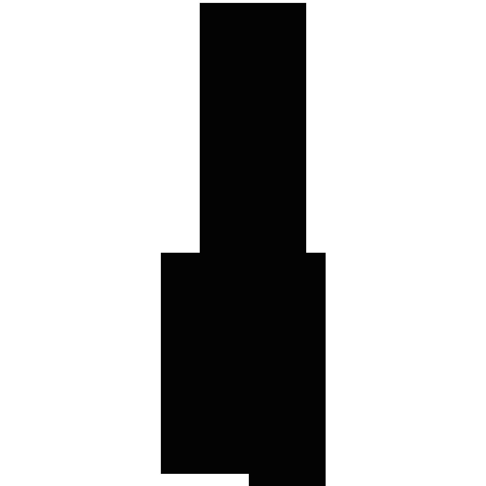 Figure Elevation 11