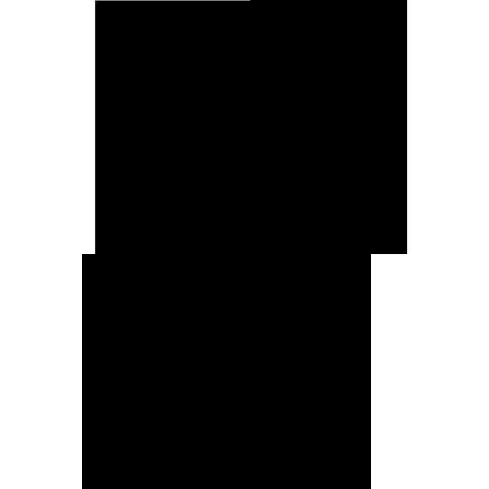 Figure Elevation 23